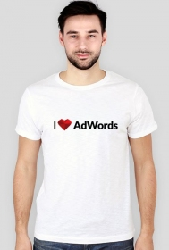 I Love AdWords
