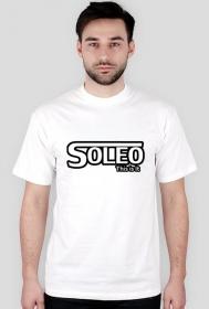 T-Shirt SOLEO