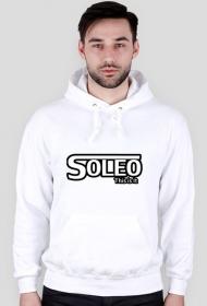 Bluza męska SOLEO