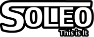 Koszulka na ramiączka kobieca SOLEO