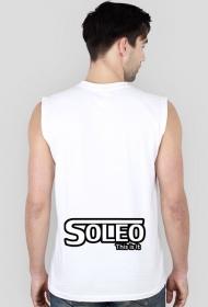 Koszulka męska SOLEO