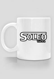 Kubek Formacji SOLEO