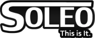 Czapeczka Formacji SOLEO