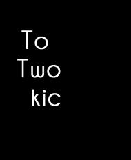 Kicia 2