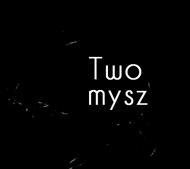 Myszka męska 2