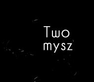 Myszka 2