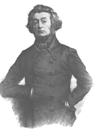 Portret Mickiewicz damska 4