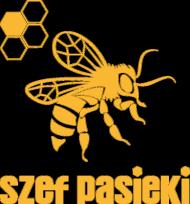 Bluza - Szef Pasieki