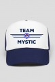 Team Mystic - Czapka Pokemon Go