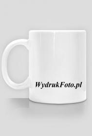 WydrukFoto