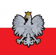 WIELKA POLSKA