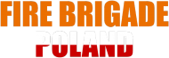 Fire Brigade - bluza damska