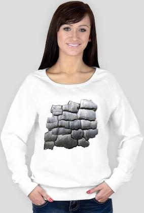 Kora - bluza