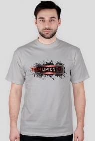 Koszulka z logotypem