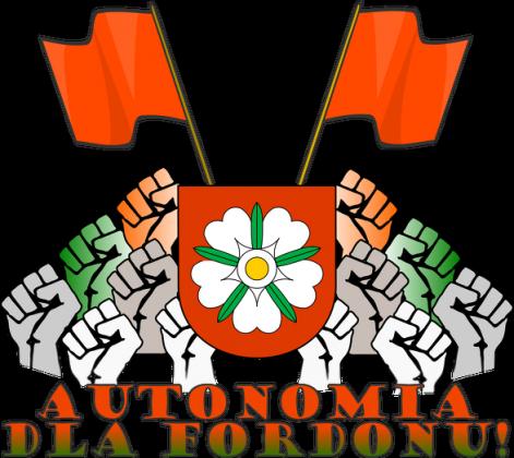 Fordońska Patriotka