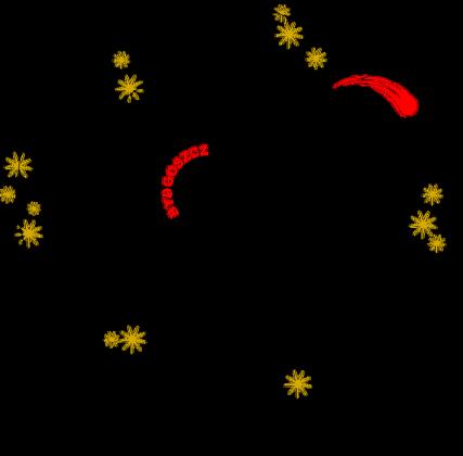 Mikrokosmos BLUZA