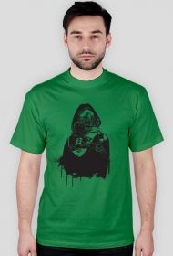 Destiny Hunter koszulka z nadrukiem