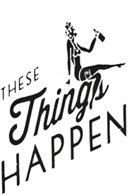 "G-Eazy - ""These Things Happen"" KUBEK"