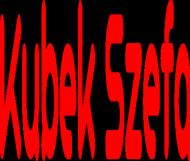 Kubek Szefa