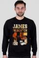 James McScotch