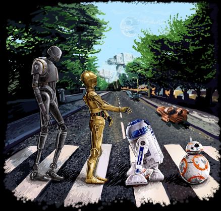 Imperial Road - Torba