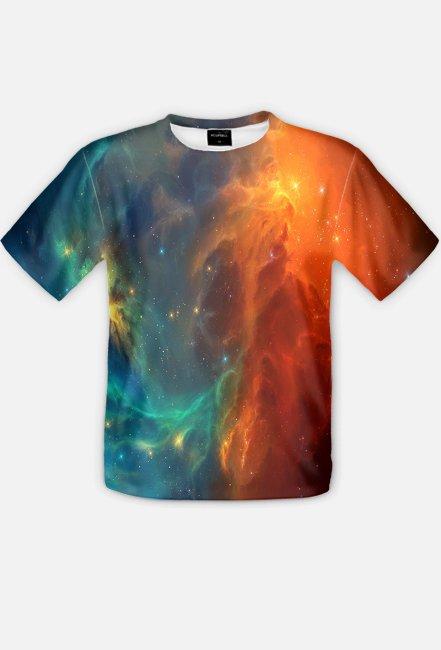 Koszulka KOSMOS 1
