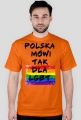 Tak dla LGBT