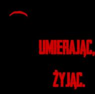 """Bluza """"Mały Powstaniec"""""""