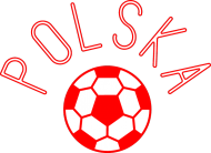 Piłka - koszulka kibica damska Prawo Wilka