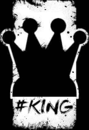 KING WOMEN