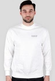 Bluza VSVP #1