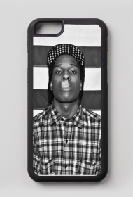Asap Rocky Iphone6/6s case