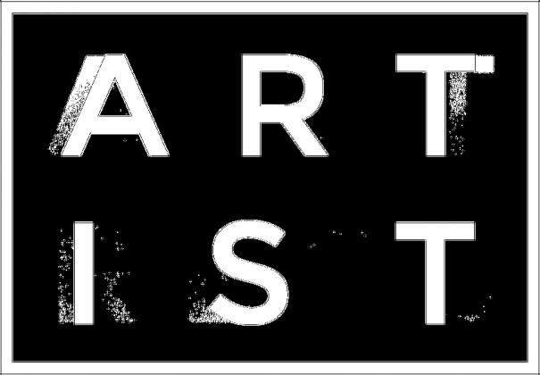 EKOTORBA ARTYSTA