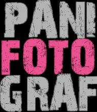 Kubek dla fotografa - Kubek Pani Fotograf