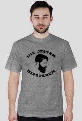Nie jestem hipsterem - Brodologia.pl