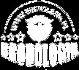 Pierolę nie golę - Brodologia.pl