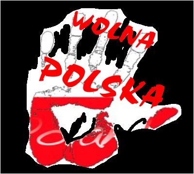 Wolna Polska Bluza