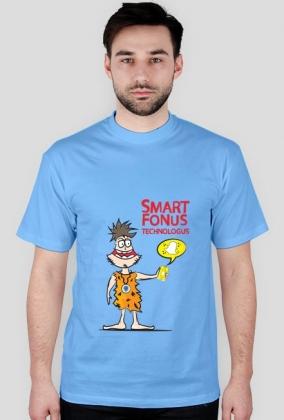 Smartfonus Technologus