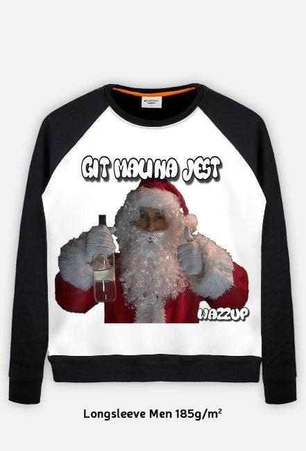 Mikołaj 2