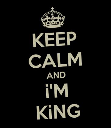 KING BLUZA DAMSKA
