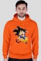 Dragon Ball - Young Goku