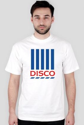 Disco Tesco Relax