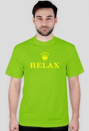 relaxacja
