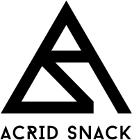 Bluza wmn logo czarne