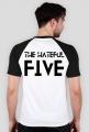 Hateful 5 bsbl