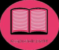 "Kubek ""Książkoholiczka"" (blog)"