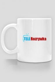 "Kubek ""Tele Rozrywka"""