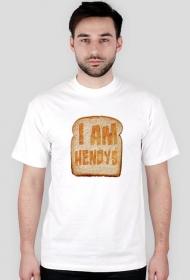 Triko - I am Hendys