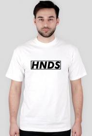 Triko - HNDS