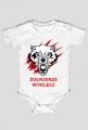 Body niemowlęce-Żołnierze Wyklęci